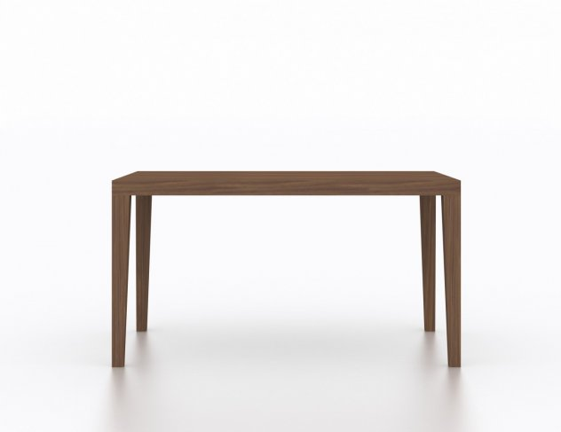 Peony Small Dining Table
