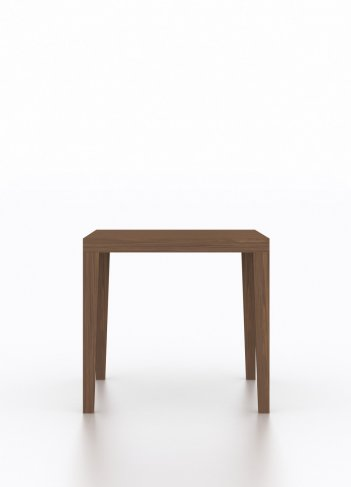 Awe Inspiring Peony Square Dining Table Gmtry Best Dining Table And Chair Ideas Images Gmtryco